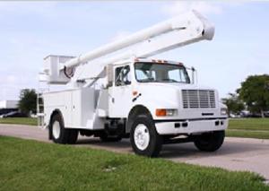 truck2-1